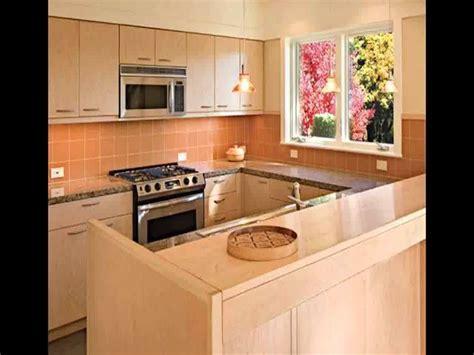 simple kitchen island ideas open kitchen design