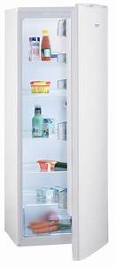 Kühlschrank 160 Cm Hoch : beko k hlschrank sse 26026 a 145 6 cm hoch otto ~ Watch28wear.com Haus und Dekorationen