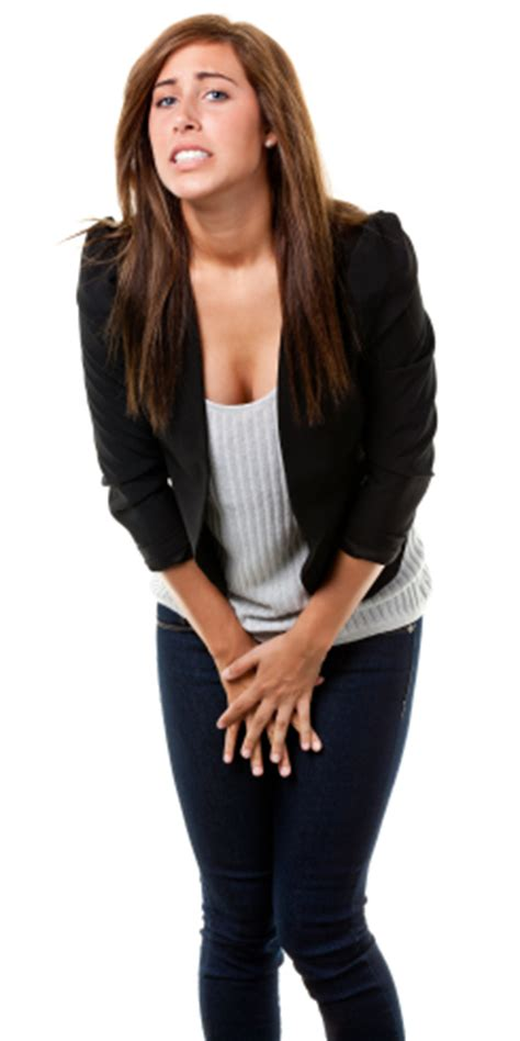 overactive bladder   caused   foods