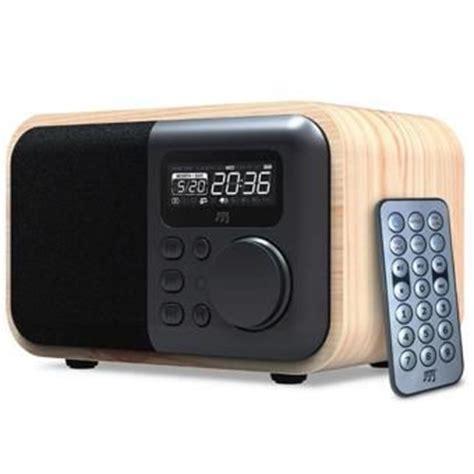 les 25 meilleures id 233 es concernant radio reveil bois sur radio reveil chambre de