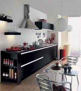 Alinea Tapis Cuisine : d co cuisine alinea ~ Teatrodelosmanantiales.com Idées de Décoration