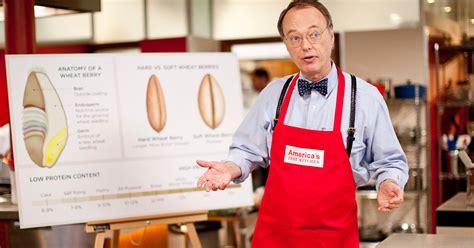 america s test kitchen christopher kimball founder of america s test kitchen to