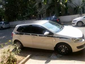 20 best images about Used Cars in Mumbai Quikr on Pinterest Models, Convertible and For sale