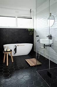 Meuble Pour Petite Salle De Bain : meuble salle de bain bois tout savoir sur les types et ~ Premium-room.com Idées de Décoration