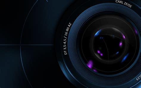 with carl zeiss lens 3d carl zeiss lens wallpapers 3d carl zeiss lens stock
