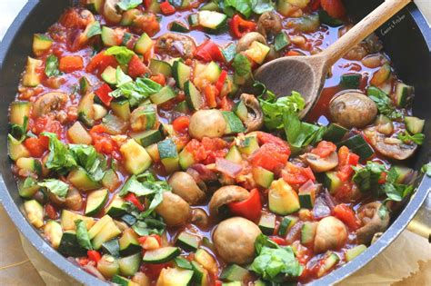 how to make healthy pasta healthy pasta primavera gluten free vegan