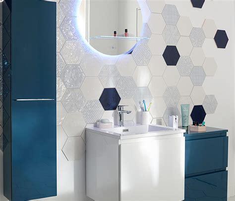 revger peinture carrelage mural salle de bain castorama id 233 e inspirante pour la