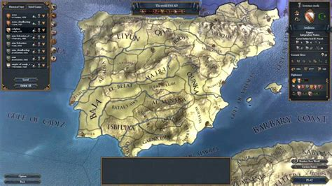 eu4 andalusia empire