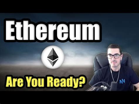 Which cryptocurrency should i invest in for 2021? Price Prediction: How Much Will Ethereum Cryptocurrency Be Worth in 2021? | Alex Saunders ...