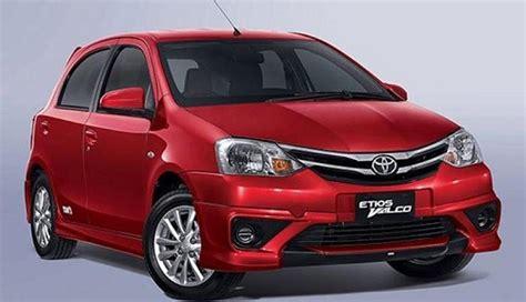 Toyota Etios Valco Backgrounds by 5 Mobil Idaman Wanita Di Indonesia Terbaru 2019 Otomaniac