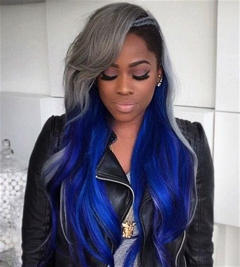 Hair And Blue Origin by Les 131 Meilleures Images Du Tableau Coiffure Artistique