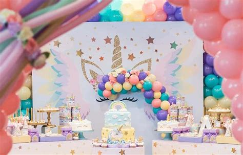 Macaron Wedding Balloons Wedding Party Decoration Latex