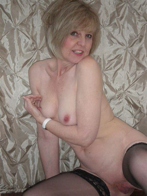Image260  In Gallery Janet A Hot Uk Gilf 09 Picture 21