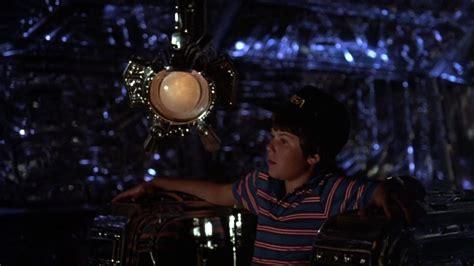 flight   navigator   underrated movies