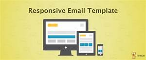 how to design responsive email template formget With how to make a responsive email template