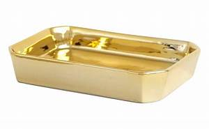 gold bathroom accessories crowdbuild for With gold coloured bathroom fittings