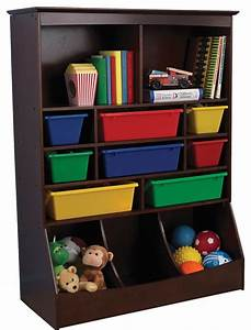 The, Ultimate, Guide, To, Buying, A, Toy, Organizer, For, Your, Child