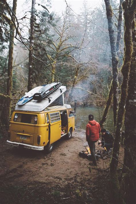 pinterest voyage nomades  road trip lonely planet