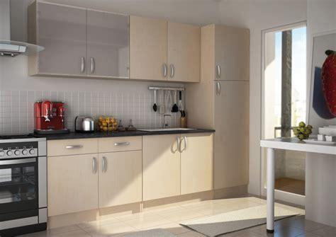 hauteur ent haut cuisine meuble haut 40 cm grain de sel meuble de cuisine cuisine