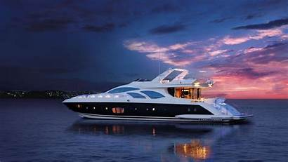 Luxury Lifestyle Wallpapers Ship Backgrounds Baltana