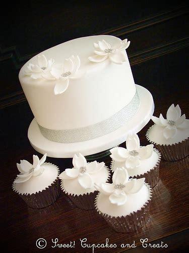 wedding cake pictures wedding cake ribbon
