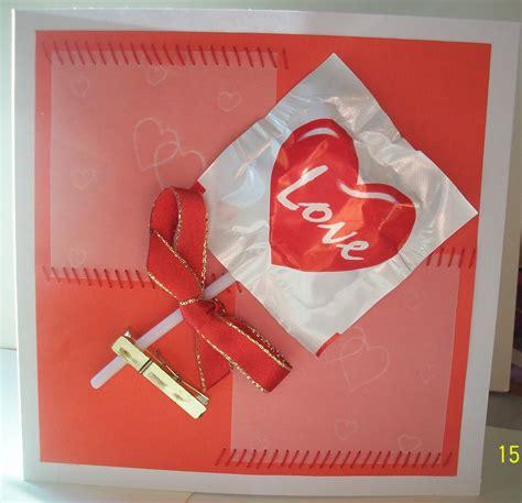 handmade cards pograzona  zapomnieniu kartki walentynkowe