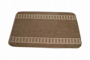 washable indoor entrance kitchen rug runner modern With washable rugs for kitchen