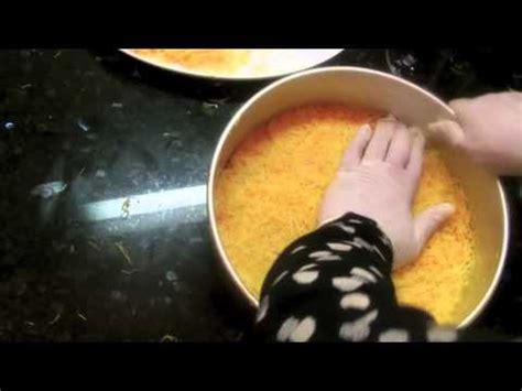 arabic sweet kunafa youtube