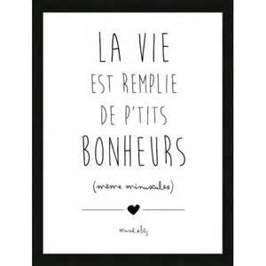 Parole Drole De Vie by Les 25 Meilleurs Citations Sur Toile Sur Pinterest
