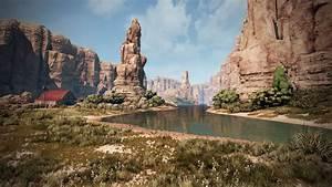 Wild West Online - MMOGames.com  Wild