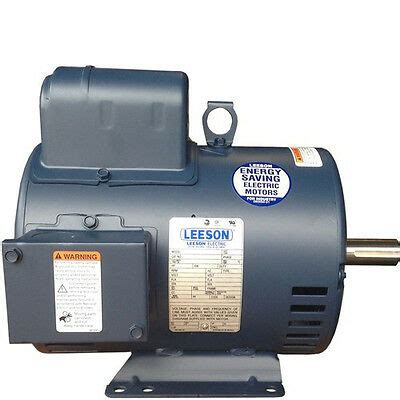 ingersoll rand 7 5 hp 1p compressor motor 230 23172604 ingersoll rand 7 5 hp 1p compressor motor 230 23172604