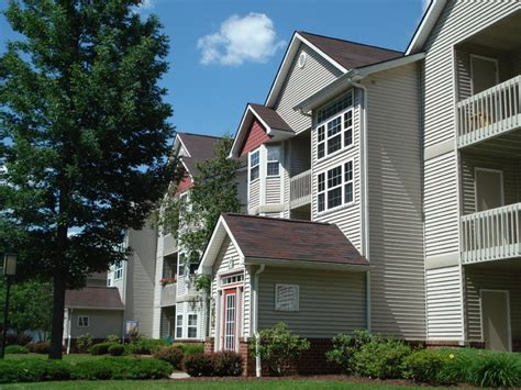 For Rent Youngstown Ohio by Apartments For Rent In Boardman Oh Forrent