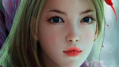 11 Beautiful Girl Face :: Beautiful Girl Hd Faces Desktop ...