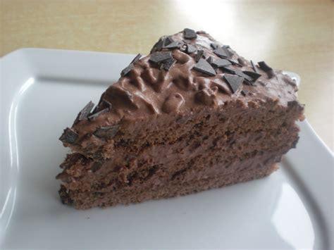 schnelle torten rezepte mit bild schnelle torten backen schnelle tiramisu torte ohne