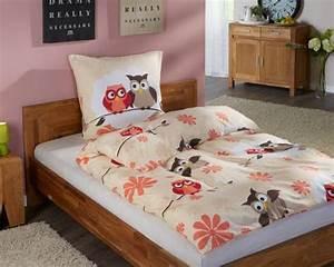 Dänisches Bettenlager Vorhänge : ikea eulen bettw sche my blog ~ Frokenaadalensverden.com Haus und Dekorationen