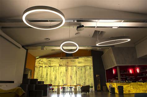 illuminazione architetturale lighting design e illuminazione architetturale design in