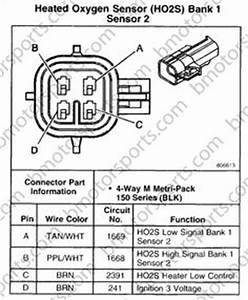 Global Automotive Oxygen Sensor Wiring Diagram Html : universal lambda sensor oxygen sensor 4 wire high ~ A.2002-acura-tl-radio.info Haus und Dekorationen
