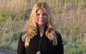 Donna derrico dating
