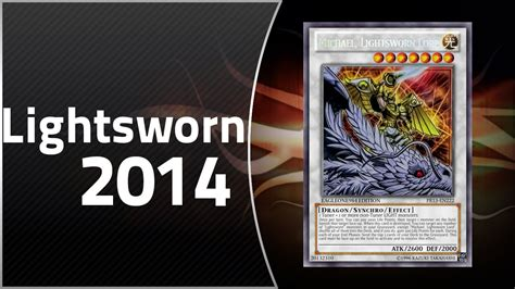 fishman flooring solutions cleveland oh yugioh deck 2014 28 images best lightsworn deck