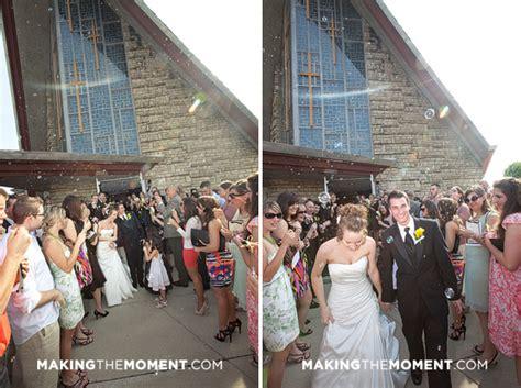 epic columbus wedding making  moment photography