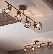 Hanging Track Lighting Fixtures by Product Image 4 Pinteres