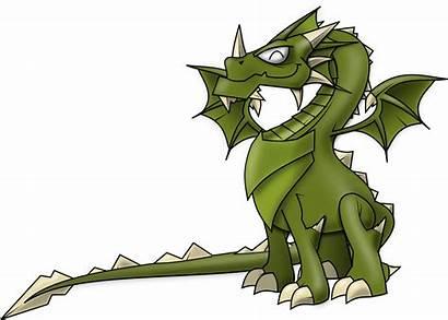 Dragon Clip Fantasy Clipart Transparent Cartoon Cliparts