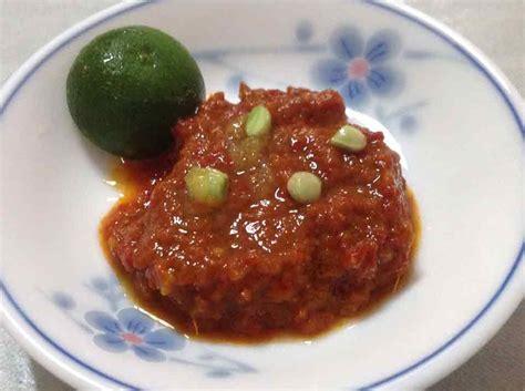 chilli recipe foodclappers