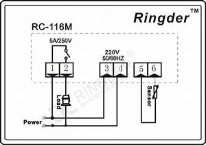 rc 116m incubator thermostat buy incubator thermostat With stat wiring diagram rc wire on thermostat convarto wiring diagram