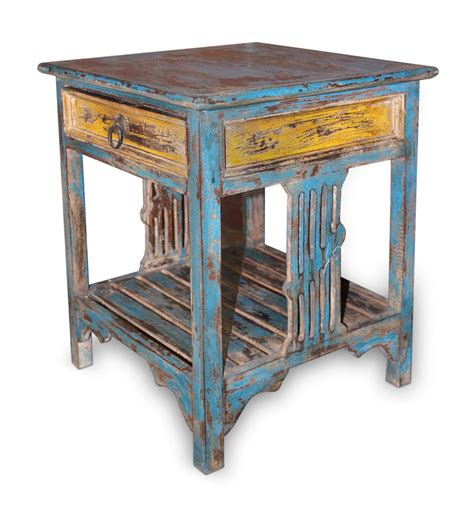 decorative side tables decorative end tables newsonair org 3129