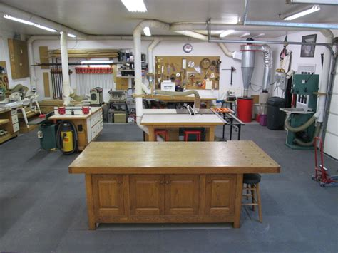 img woodworking shop woodworking shop layout shop
