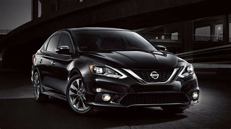 nissan 2020 mexico 2020 nissan sentra redesign release date mexico price