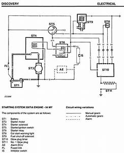 Glow Plug Wiring Differences     - Page 2