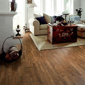 kahrs oak moss engineered wood flooring