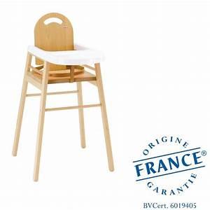 Chaise Haute Scandinave Bebe : chaise haute originale le top 10 blog deco clem around the corner ~ Teatrodelosmanantiales.com Idées de Décoration